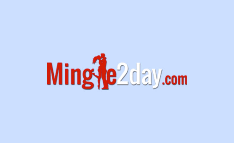 Mingle2Day.com